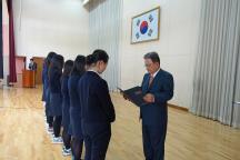 역사의 고장 진주·함양·산청에서 ..